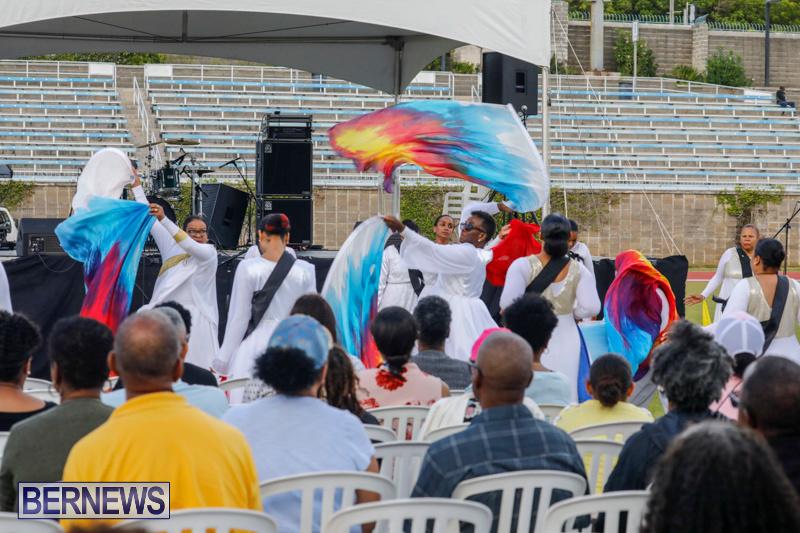 National-Peace-Day-Bermuda-May-9-2018-2457