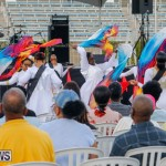 National Peace Day Bermuda, May 9 2018-2466