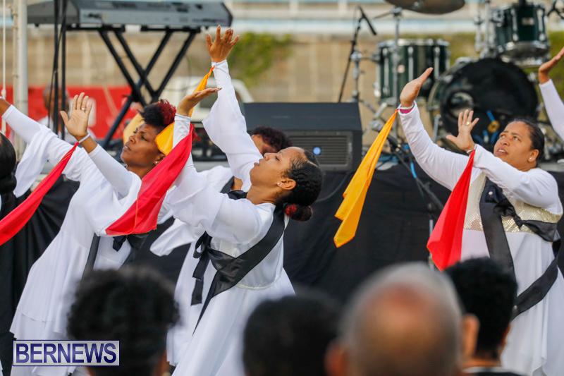 National-Peace-Day-Bermuda-May-9-2018-2492