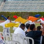 National Peace Day Bermuda, May 9 2018-2497
