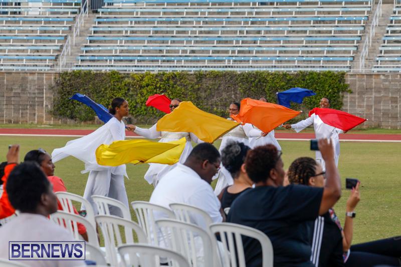 National-Peace-Day-Bermuda-May-9-2018-2497