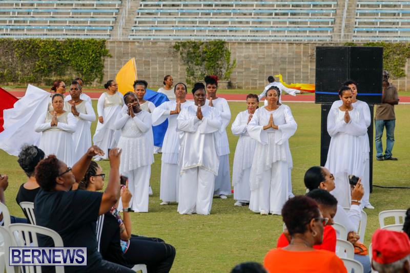 National-Peace-Day-Bermuda-May-9-2018-2503