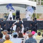 National Peace Day Bermuda, May 9 2018-2518