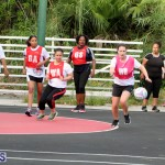 Netball Bermuda May 30 2018 (11)