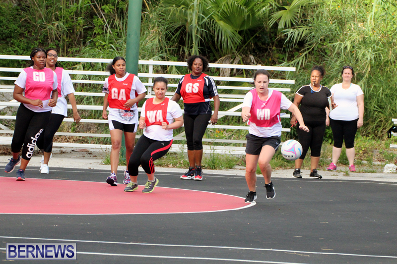 Netball-Bermuda-May-30-2018-11