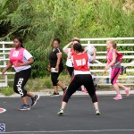 Netball Bermuda May 30 2018 (12)