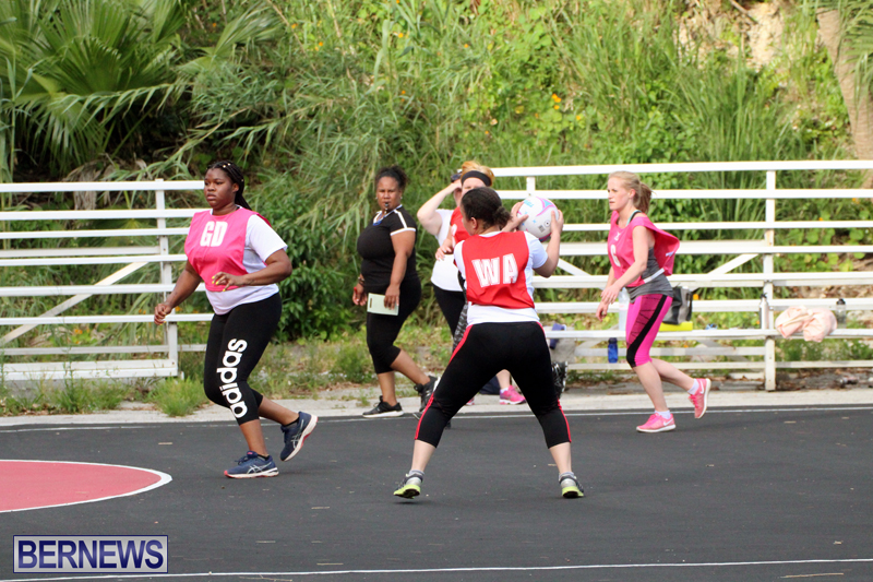 Netball-Bermuda-May-30-2018-12