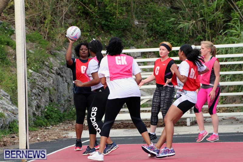Netball-Bermuda-May-30-2018-13