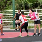 Netball Bermuda May 30 2018 (14)