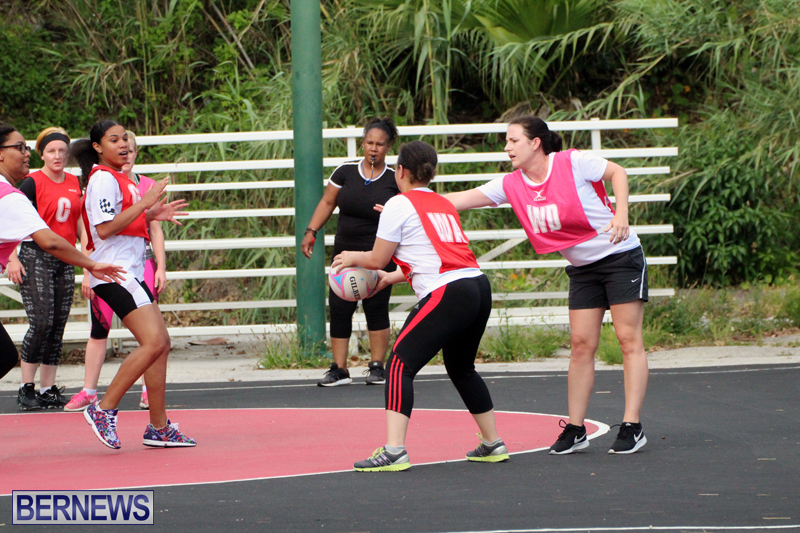 Netball-Bermuda-May-30-2018-14