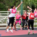 Netball Bermuda May 30 2018 (15)