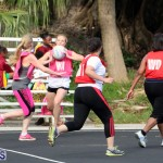 Netball Bermuda May 30 2018 (16)