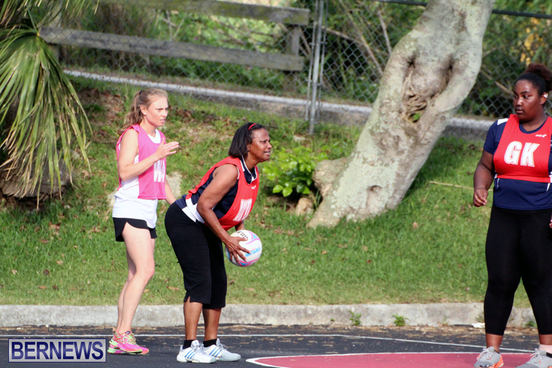 Netball-Bermuda-May-30-2018-19