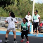 Netball Bermuda May 30 2018 (2)