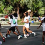 Netball Bermuda May 30 2018 (4)