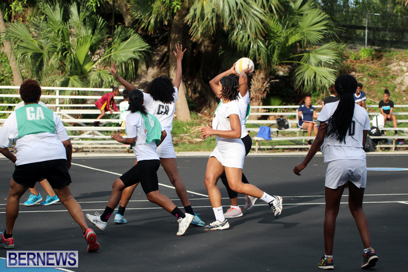 Netball-Bermuda-May-30-2018-4