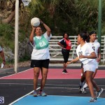 Netball Bermuda May 30 2018 (5)