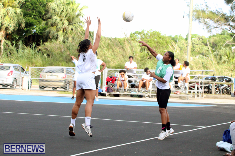 Netball-Bermuda-May-30-2018-6