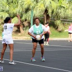 Netball Bermuda May 30 2018 (7)
