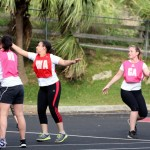 Netball Bermuda May 30 2018 (9)
