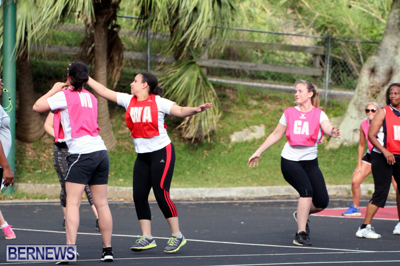 Netball-Bermuda-May-30-2018-9