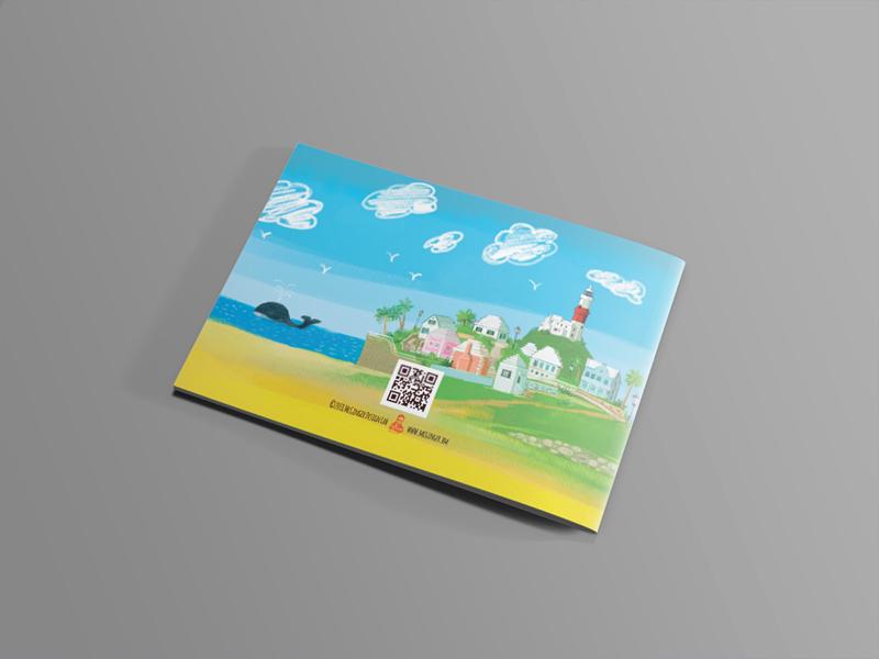 New Colouring Book Bermuda May 2018 (2)