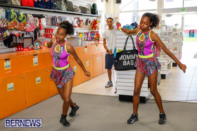 Nova Mas Kiddie Carnival Costume Viewing Bermuda, May 20 2018-7529