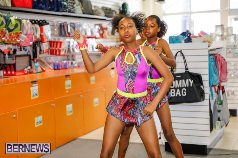 Nova Mas Kiddie Carnival Costume Viewing Bermuda, May 20 2018-7531