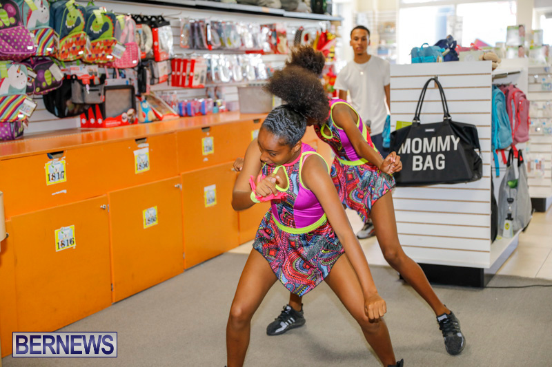 Nova Mas Kiddie Carnival Costume Viewing Bermuda, May 20 2018-7532