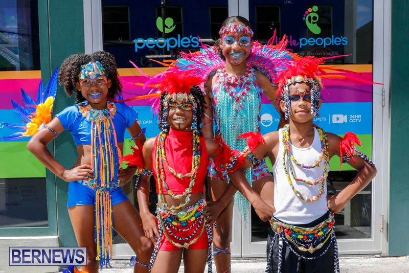 Nova Mas Kiddie Carnival Costume Viewing Bermuda, May 20 2018-7544