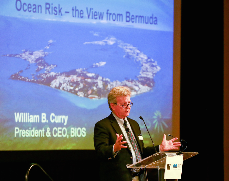 Ocean Risk Summit Bermuda May 2018 (3)