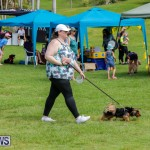 Paws To The Park at the Arboretum Bermuda, May 12 2018-3237