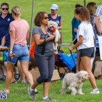 Paws To The Park at the Arboretum Bermuda, May 12 2018-3317
