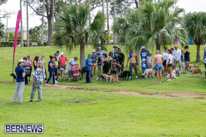 Paws-To-The-Park-at-the-Arboretum-Bermuda-May-12-2018-3337