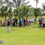 Paws To The Park at the Arboretum Bermuda, May 12 2018-3339