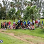Paws To The Park at the Arboretum Bermuda, May 12 2018-3343