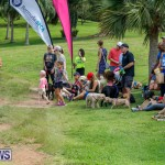 Paws To The Park at the Arboretum Bermuda, May 12 2018-3346