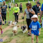Paws To The Park at the Arboretum Bermuda, May 12 2018-3372