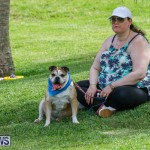 Paws To The Park at the Arboretum Bermuda, May 12 2018-3424