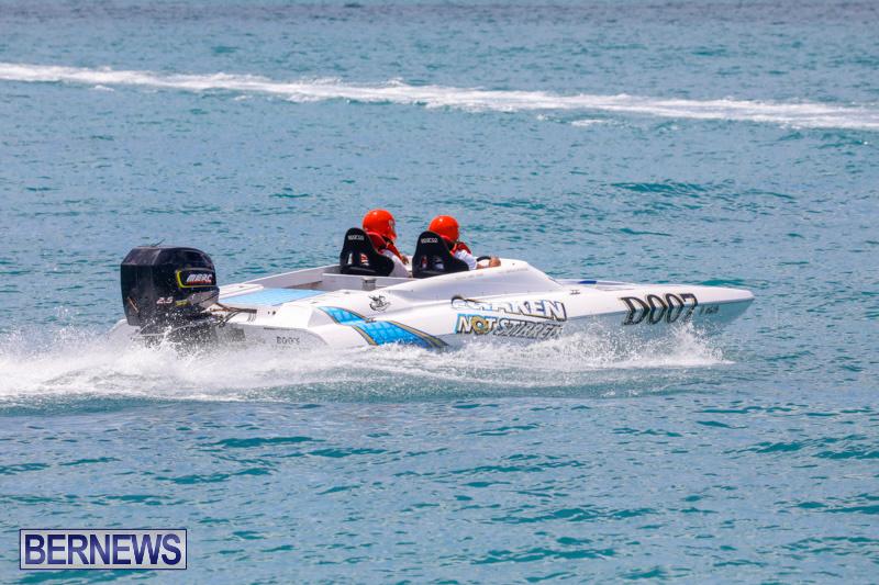 Powerboat-Racing-Bermuda-May-20-2018-7035