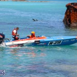 Powerboat Racing Bermuda, May 20 2018-7038