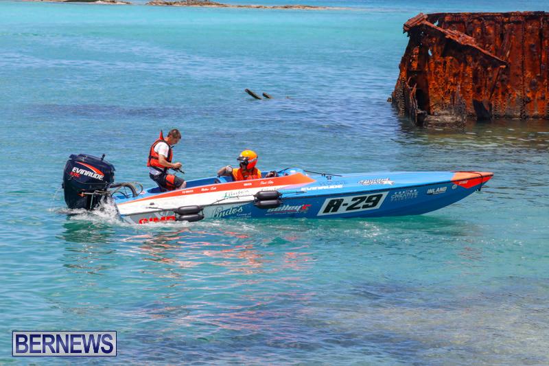 Powerboat-Racing-Bermuda-May-20-2018-7038