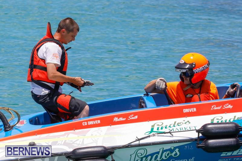 Powerboat-Racing-Bermuda-May-20-2018-7040