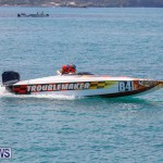 Powerboat Racing Bermuda, May 20 2018-7042