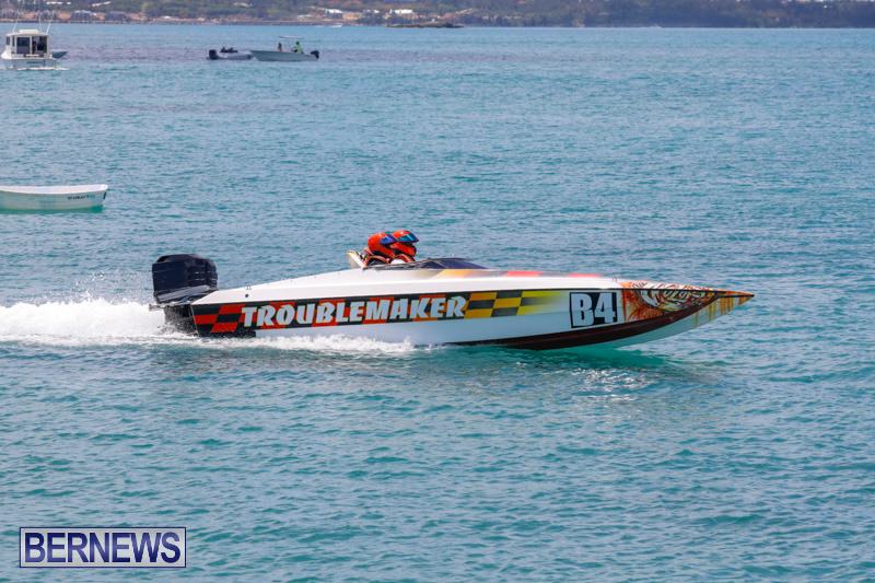 Powerboat-Racing-Bermuda-May-20-2018-7042