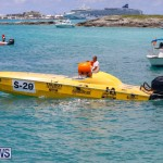 Powerboat Racing Bermuda, May 20 2018-7049