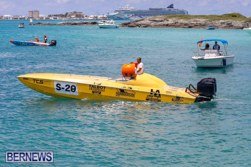 Powerboat-Racing-Bermuda-May-20-2018-7049