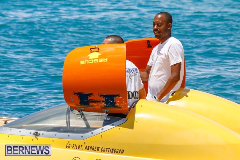Powerboat-Racing-Bermuda-May-20-2018-7051