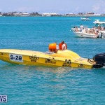Powerboat Racing Bermuda, May 20 2018-7053