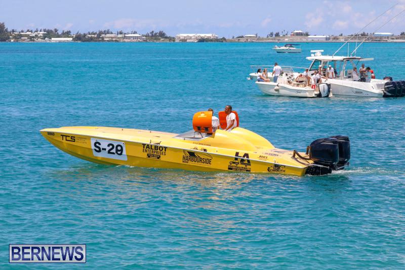 Powerboat-Racing-Bermuda-May-20-2018-7053